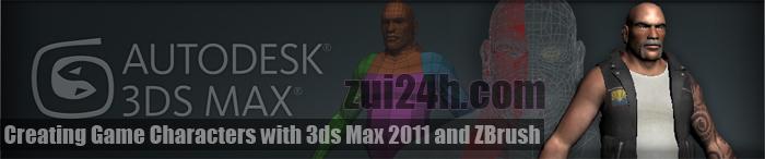 min max game